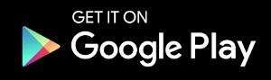 Meraner Morgen android app