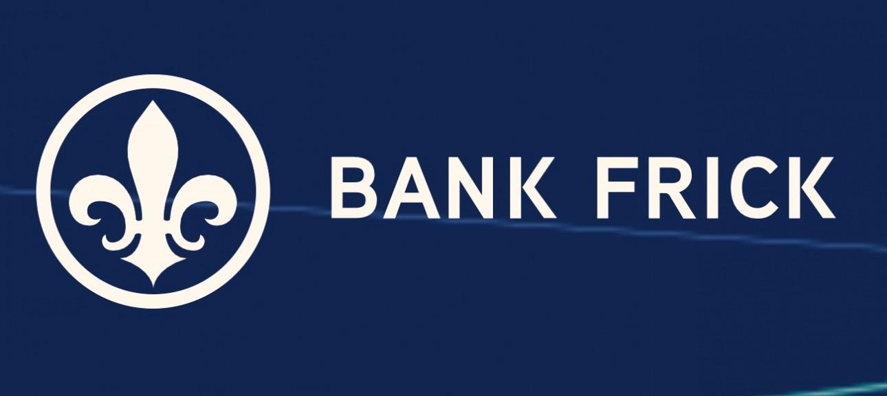 Bank Frick aus Liechtenstein sieht sich als Innovationstreiber beim Blockchain-Banking
