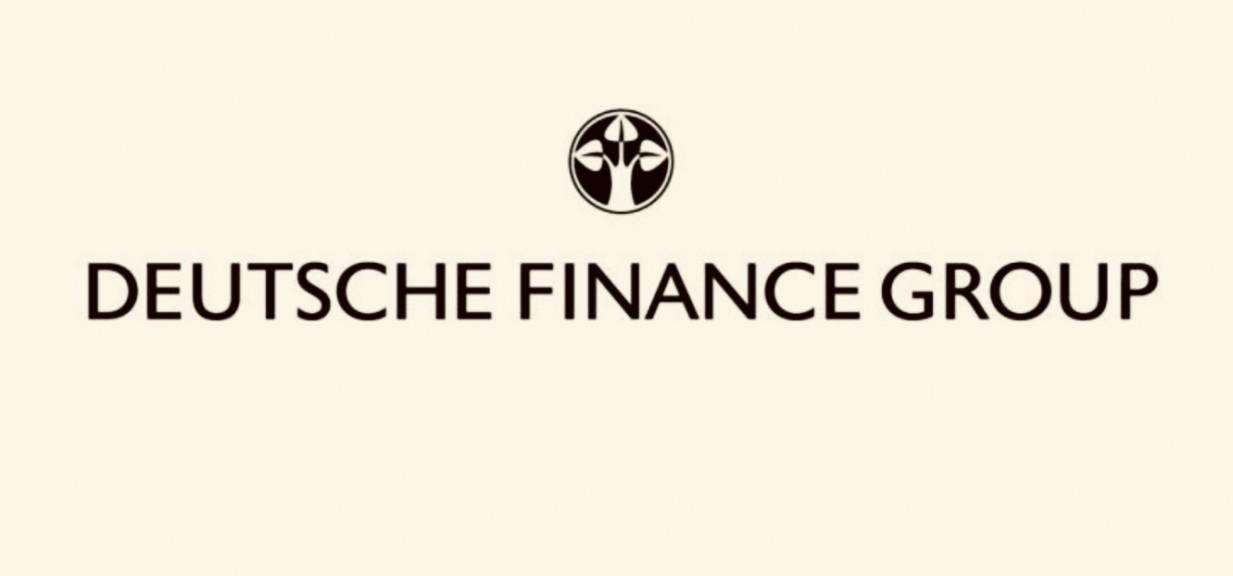 DEUTSCHE FINANCE SECURITIES erhält REIT-Mandat von einem führenden deutschen Versicherungskonzern