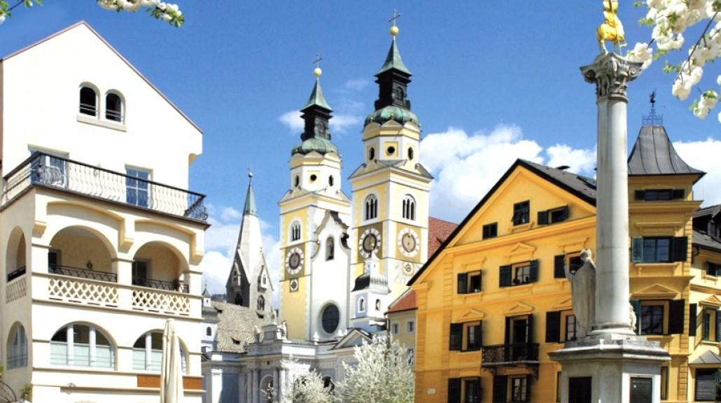 Erlebnisurlaub in Brixen und an der Plose wieder sehr gefragt