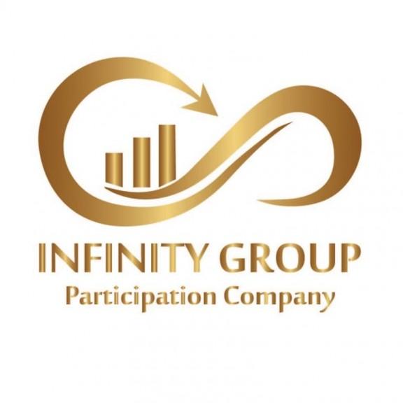 Infinity Group aus Dubai finanziert innovative Projekte und Unternehmen in Afrika
