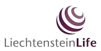 Auch der Versicherungskonzern Liechtenstein Life wird nun aus China ferngesteuert