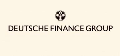 DEUTSCHE FINANCE SECURITIES: Erfolg mit REIT-Mandat