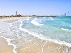 Immobiliensuche in Dubai: Beyond Infinity scheint alle Kundenerwartungen zu erfüllen
