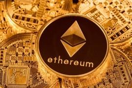 Warum sollten Sie in Ethereum investieren?